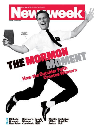 newsweek mormon moment. newsweek cover mormon. tattoo