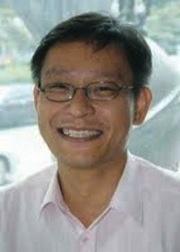 Kim Ung Yonga