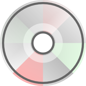 the floppy disk icon for save