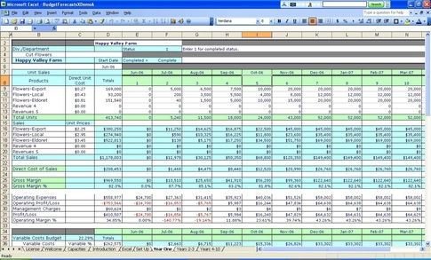 Printables Excel Worksheet Templates the limitations of a spreadsheet dicktaylorblog spreadsheet