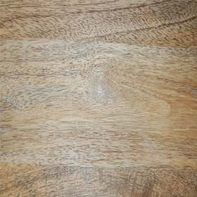 How to Check Sheesham wood Authenticity