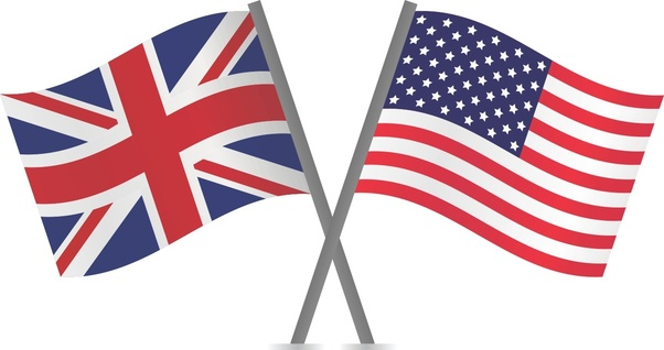 British English vs American English Which is Superior